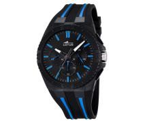 Marc Marquez Uhr L18185-1