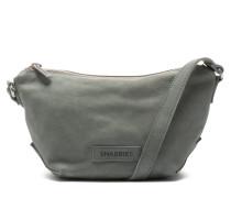 Shabbies Avirex Grey Umhängetasche 2610200042002-S