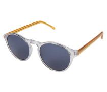 Devon Mirasol Sonnenbrille KOM-S3201