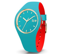 ICE Loulou Uhr IW0072