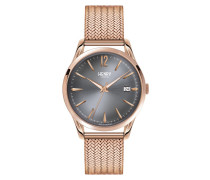 Finchley Uhr HL39-M-0118