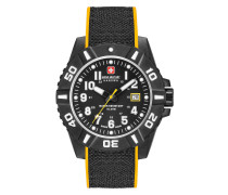 Black Carbon Uhr 06-4309.17.007.79