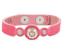 Petite Armband Pink Venus Star Love and Beauty Giftset WPCS-9150-97-M