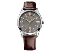 Ambassador Uhr HB1513041