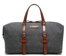 Tailor Handtasche Grau 138614