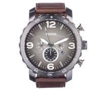 Nate Chronograph Uhr JR1424