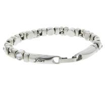 Damen Armband Crystal 22155-BRA-CRYSTAL-K