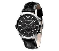 Classic Uhr AR2447