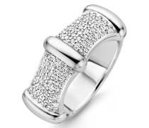 Passerella Della Vita Ring 12045ZI/50