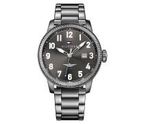 Jasper Uhr TH1791313