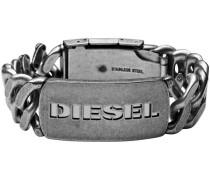 Logo Armband DX0656040
