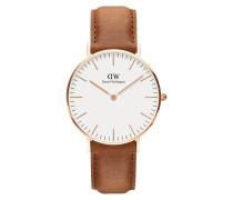 Classic Durham Uhr DW00100111 ( mm)