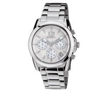 Endorse Chrono Uhr TW1552