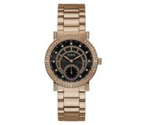 Uhr W1006L2