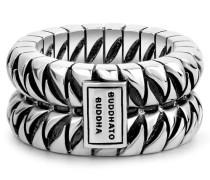 604 Komang Silver Ring