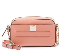 Christy Coral Schultertasche HWVG66-25700-COR