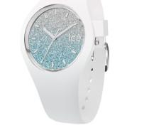 ICE Lo Uhr (mm) IW0125