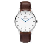 The Dapper Collection Bristol Uhr ( MM) DW00100098