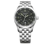 Airboss Mechanical Uhr 241508