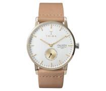 Birch Falken Uhr FAST105CL010614