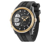 Tactical Uhr PL14249JPBG-02