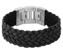 Armband Off Road Schwarz F107120 (.00 cm)