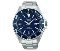 Herren Uhr PX3033X1