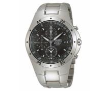 Basic Uhr SND419P1