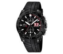 Marc Marquez Uhr L18104-1