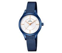 Mademoiselle Uhr F16961/1
