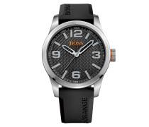 Paris Uhr HO1513350