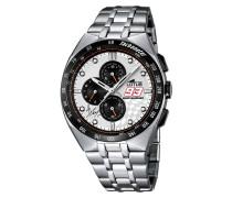 Marc Marquez Uhr L18231-1