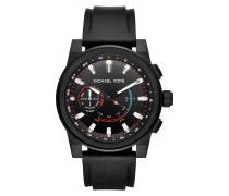 Access Grayson Hybrid Smartwatch MKT4010