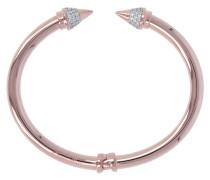 Armband WSBZ00463.W