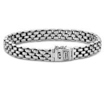Suzanne Junior Silver Armband J074