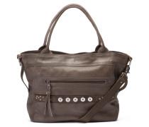 Original Bag Classic Grey Shopper BCS-3003-04