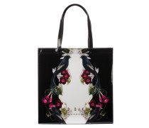 Milacon Shopper 128712