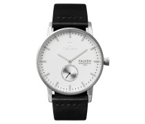 Falken Ivory Falken Black Classic Uhr FAST103CL010112