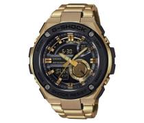 G-Shock G-Steel Uhr GST-210GD-1AER