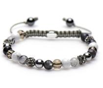 Spiral Serenity XS Armband 83097 (Länge: 17.50-19.00 cm)