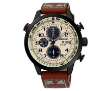 Prospex Kinetic Uhr SSC425P1