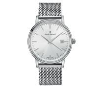 Classic Gents Quartz Uhr 53007-3M-AIN