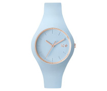 ICE-Glam Pastel Small Uhr ICE.GL.LO.S.S.14