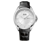 Uhr HB1512875