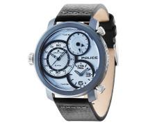 Mamba Uhr PL14500XSUY-04