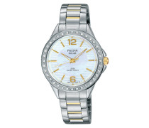 Solar Damen Uhr PY5011X1