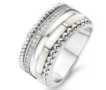 Ring 12038MW/50