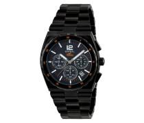 Manta Sport Chronograph Uhr TW1686