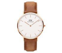 Classic Durham Uhr DW00100109 ( mm)