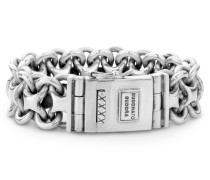165 Joost Armband